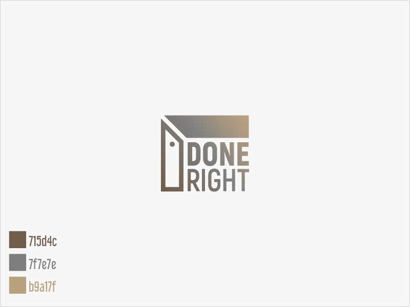 Done-Right-Contracting
