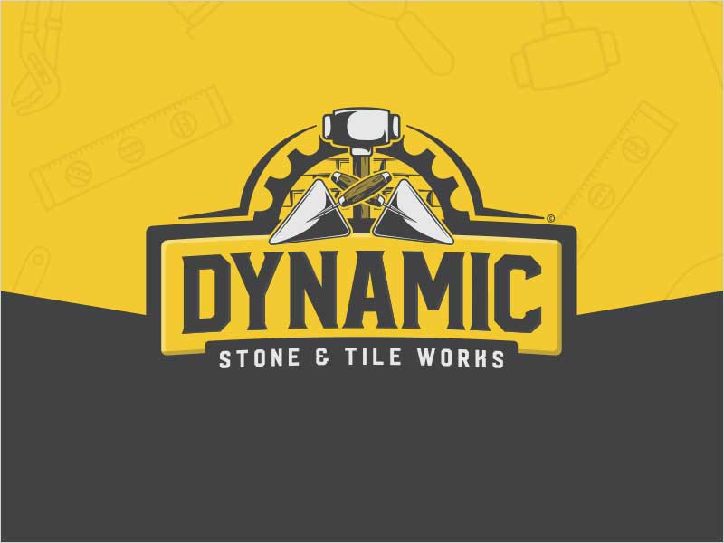 Dynamic-Stone-&-Tile-Works