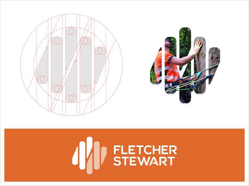 Fletcher-Stewart-Construction