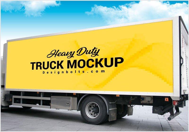 Free-Heavy-Duty-Truck-Branding-Mockup-PSD