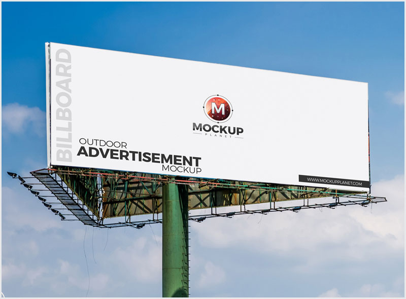 Free-Outdoor-Advertisement-Billboard-Psd-Mockup