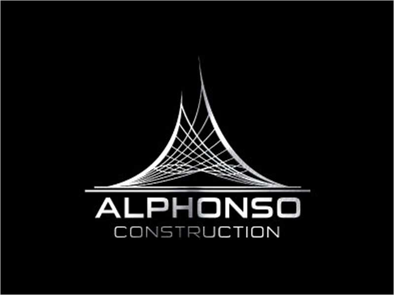 Logo-design-for-construction-company