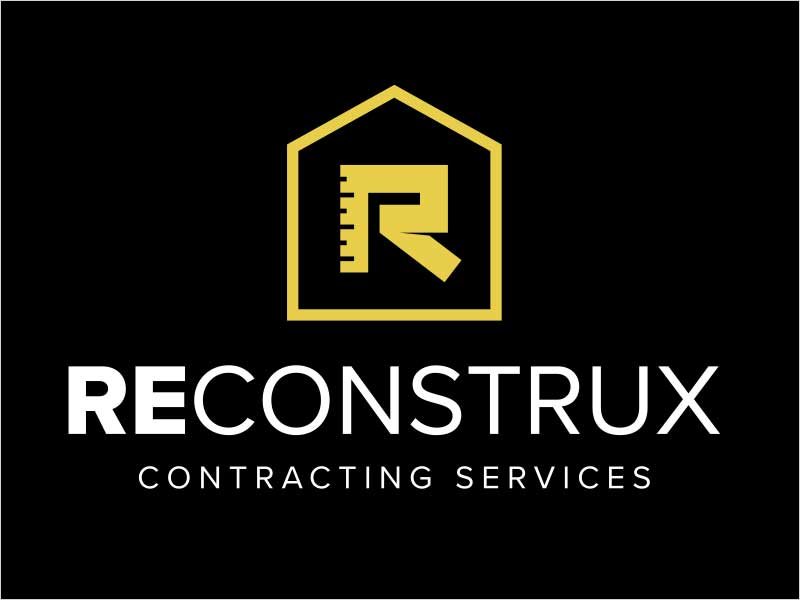 Reconstrux-Contracting-Services