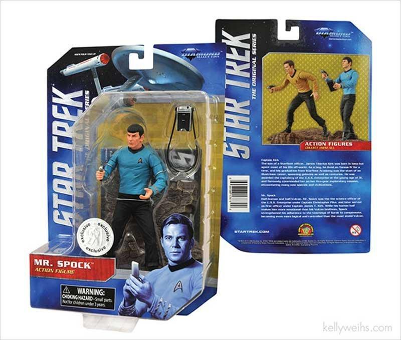 Star-Trek