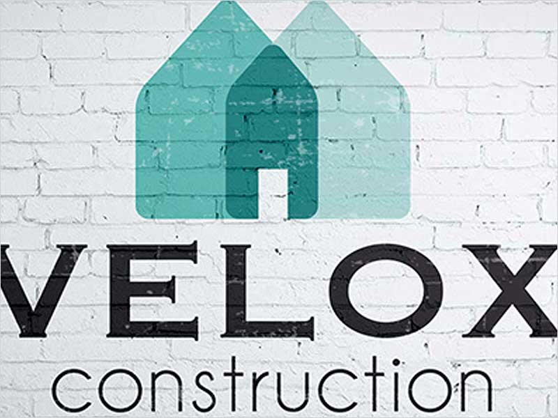Velox-Construction-Logo