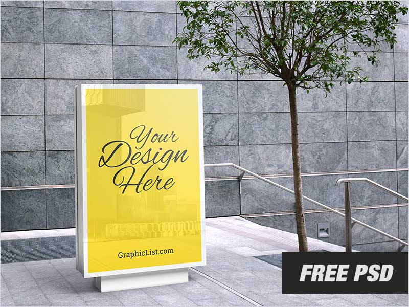 Free-Outdoor-Advertising-Mockup