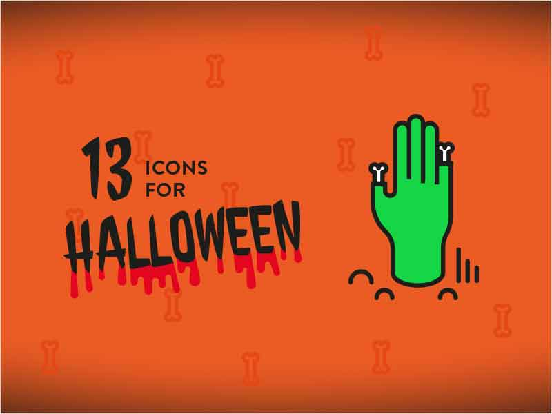 13-Icons-for-Halloween