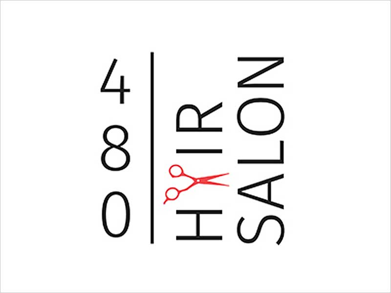 480-Hair-Salon