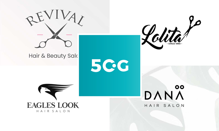 50-Adorable-Salon-Logo-Designs