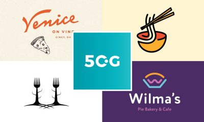 50-Modern-Restaurant-Logo-Designs-of-2018