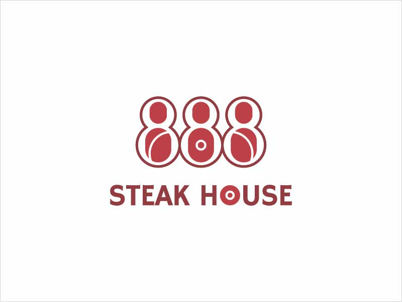 888-Steak-House