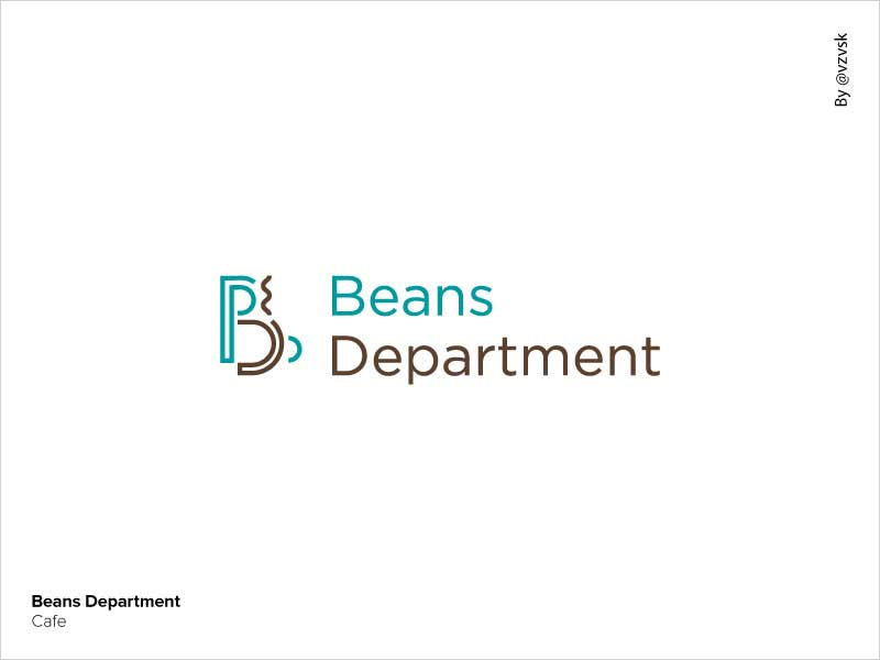 Beans-Department