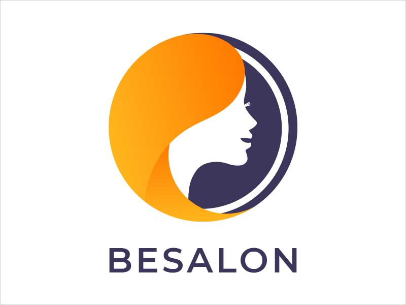 Besalon---Logo-for-Beauty-Salon