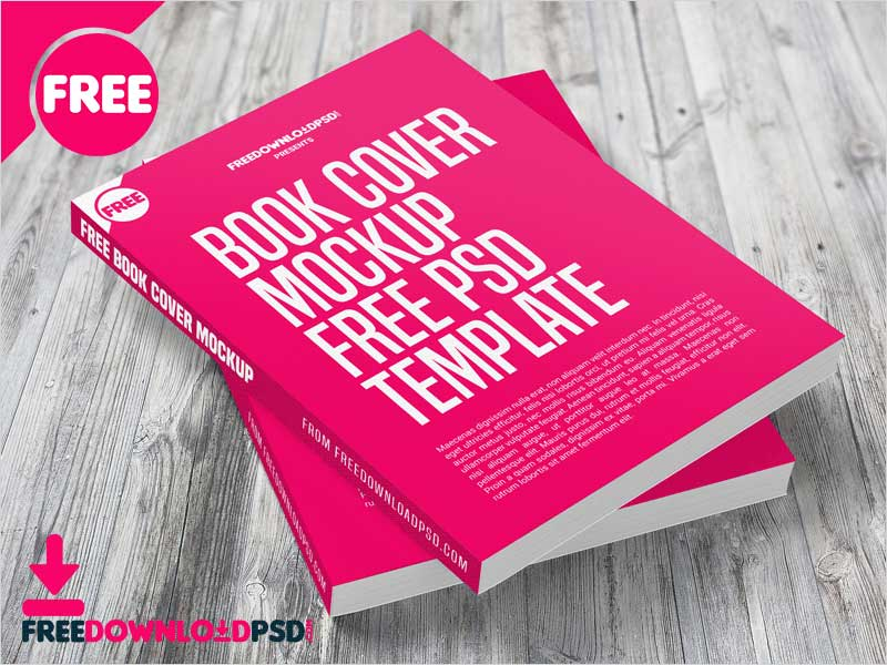 Book-Cover-Mockup-For-Free