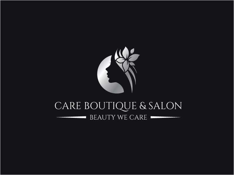 Care-Boutique-&-Salon