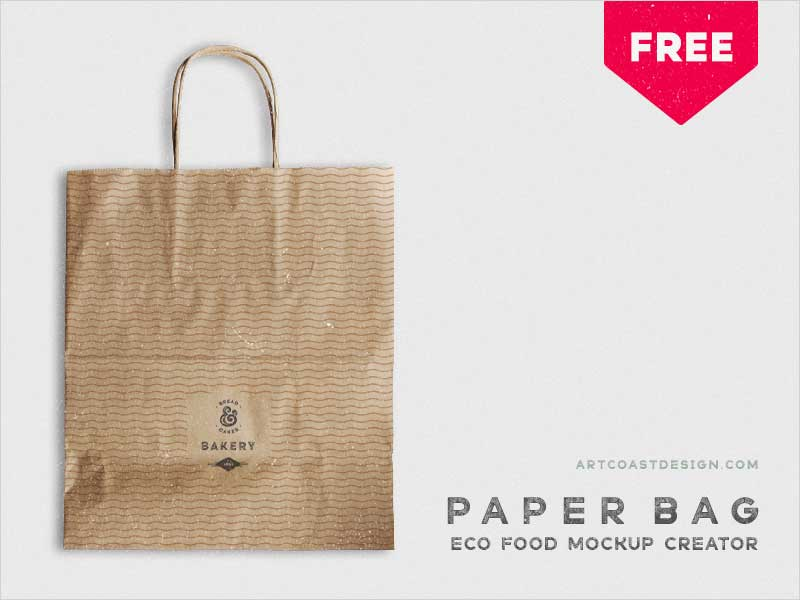 Craft-Paper-Bag---Free