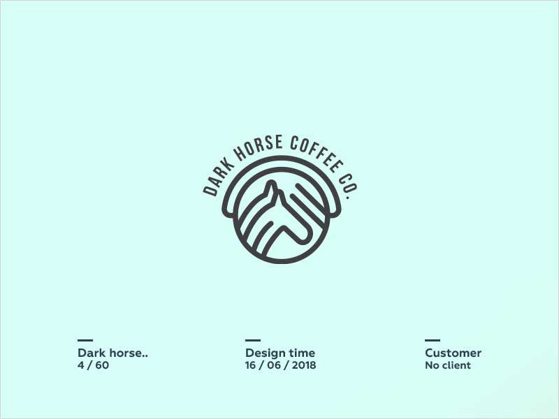 Dark-Horse-Coffee-Co