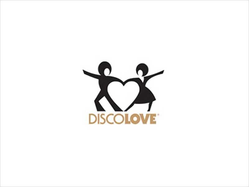 Discolove
