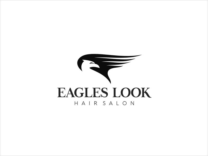 Eagles-Look-(Hair-Salon)