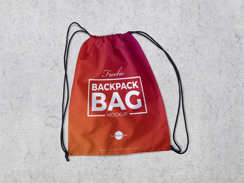 Free-Backpack-Bag-Mockup-PSD