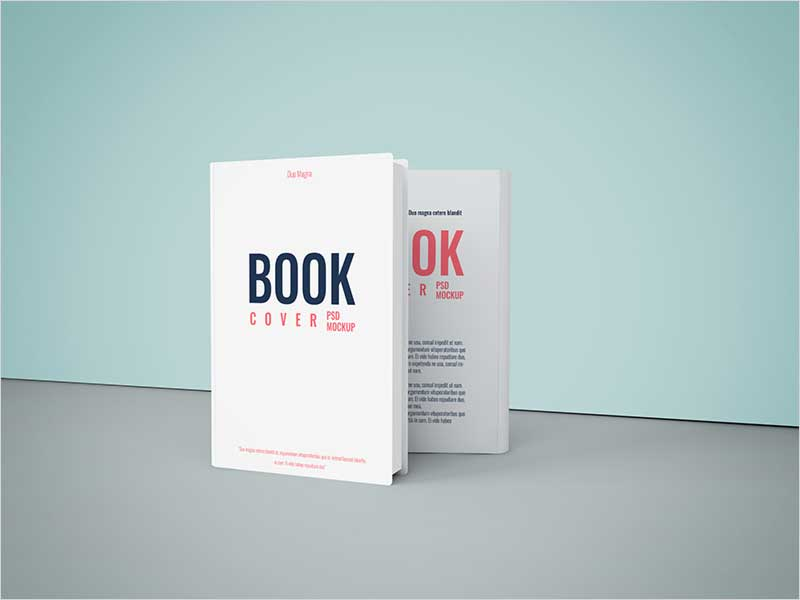 Free-Book-Cover-PSD-Mockup