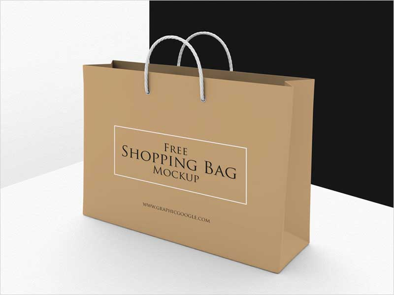 Free-Shopping-Bag-Mockup-PSD-1