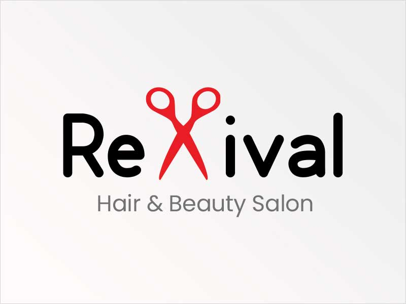 Girls-Salon-Logo-Concept-3