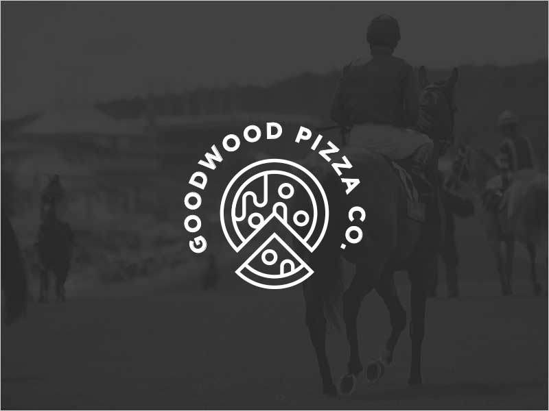 Goodwood-Pizza-Co.