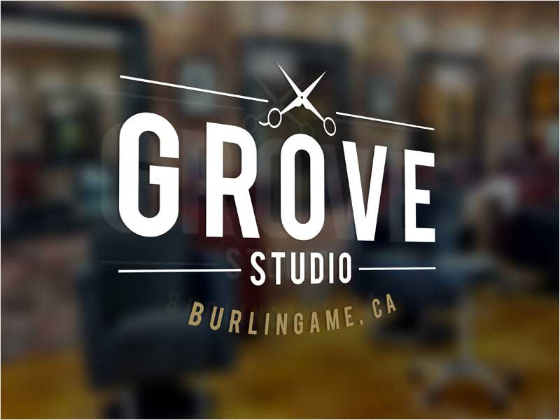 Grove-Studio---Logo