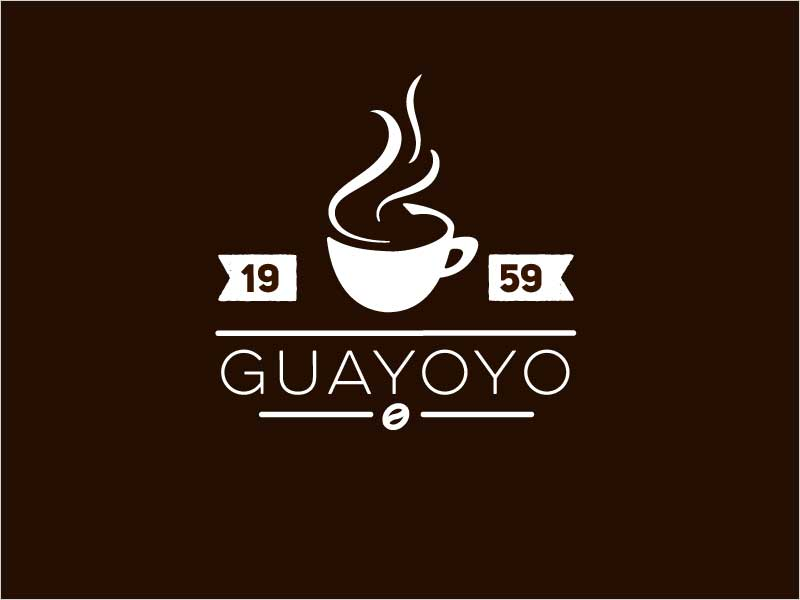 Guayoyo-coffee-house
