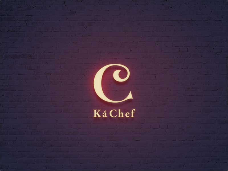 Ka-Chef-Restaurant