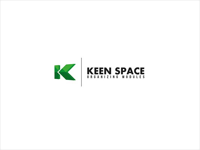 Keen-Space