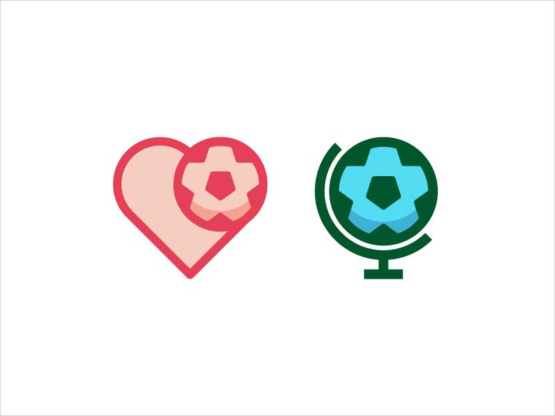 Love-The-World-Cup