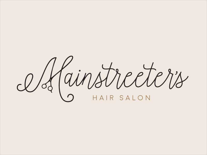 Mainstreeter's-Hair-Salon-logo