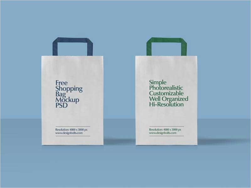 Paper-Shopping-Bag-Mockup-PSD