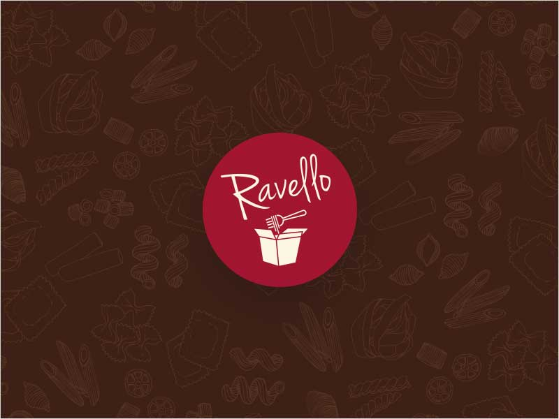 Ravello-pasta-to-go