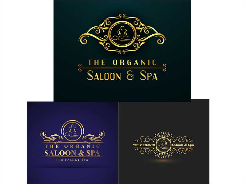 Salon-and-Spa-Logo