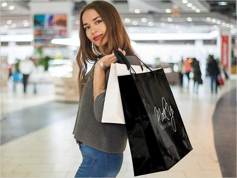 Shopping-Bag-free-Psd-Mockup