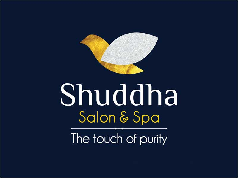 Shuddha-Salon-Spa