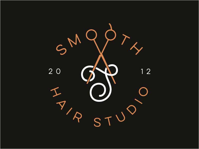 Smooth-Hair-Studio-Final