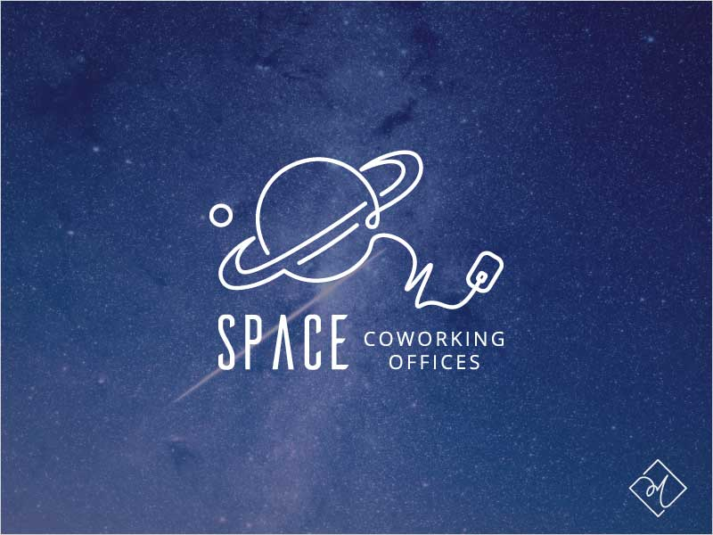 Space-Office