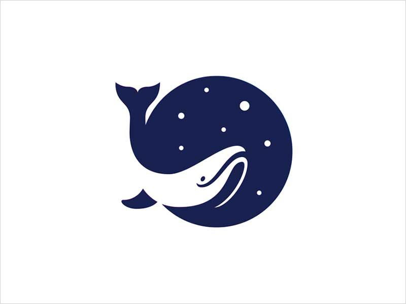 Space-whale