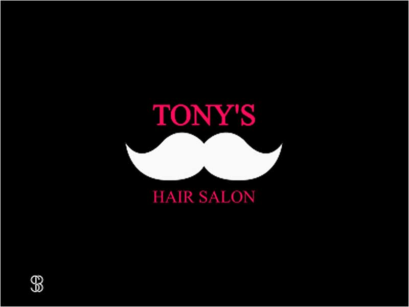 Tony's-Hair-Salon