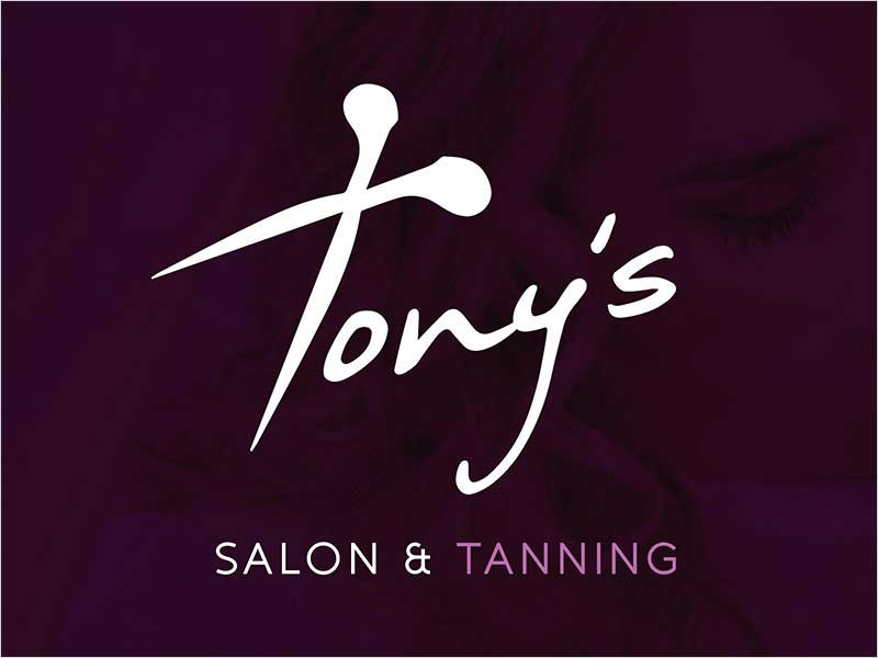 Tony's---Salon-&-Tanning