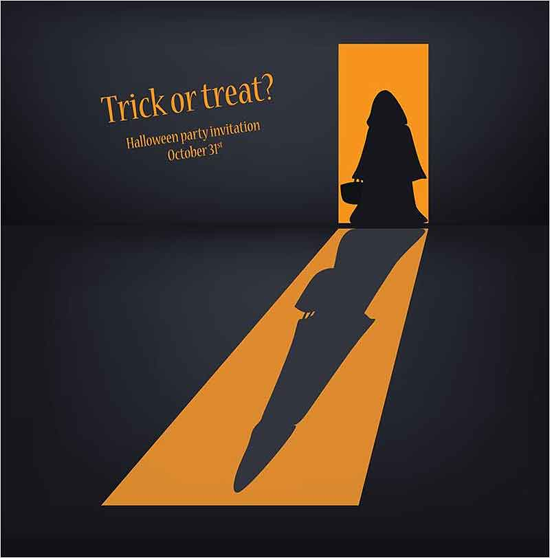 Trick-or-Treat-Halloween-Party-Invitation