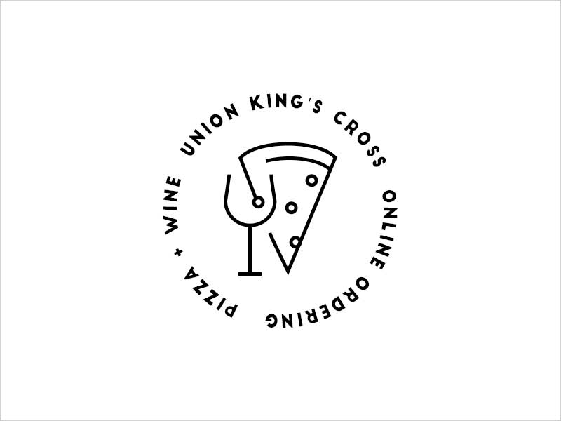 Union-King's-Cross-Pizzeria