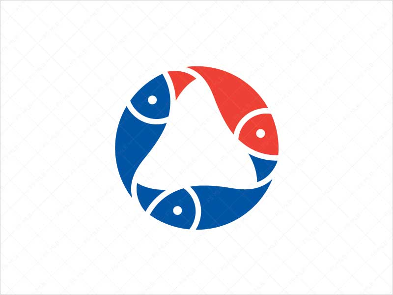 Unique-O-Fish-Logo
