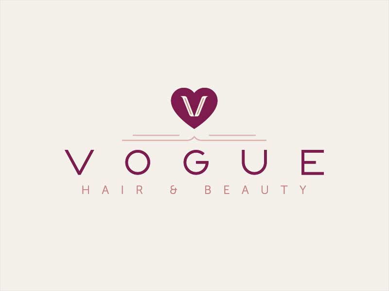 Vogue-Hair-&-Beauty