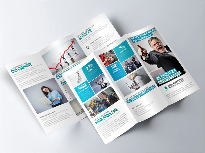 AMZING-TRIFOLD-BROCHURE-MOCKUP-ABSOLUTELY-FREE-DOWNLOAD