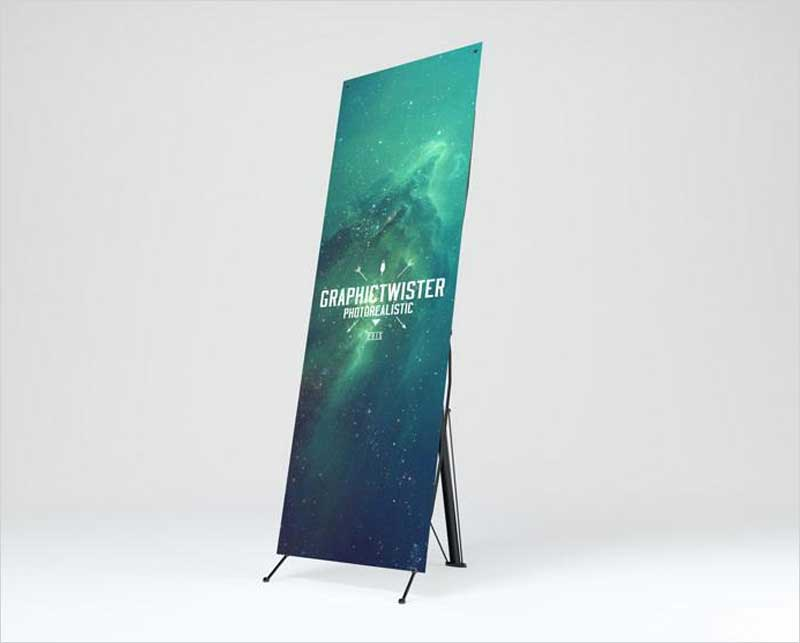 Banner-Stand-Mockup-PSD